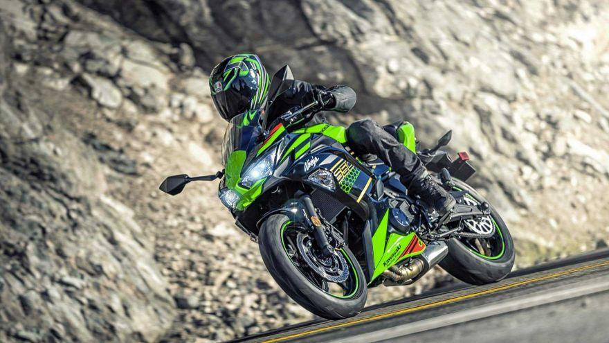 Mit is jelent a JASO a motorkerékpárok kapcsán?