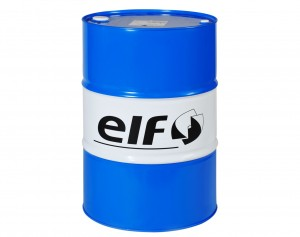 Elf competition 10w-40 60l